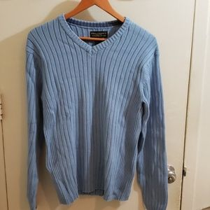 Mens Steve and Berry's sweater